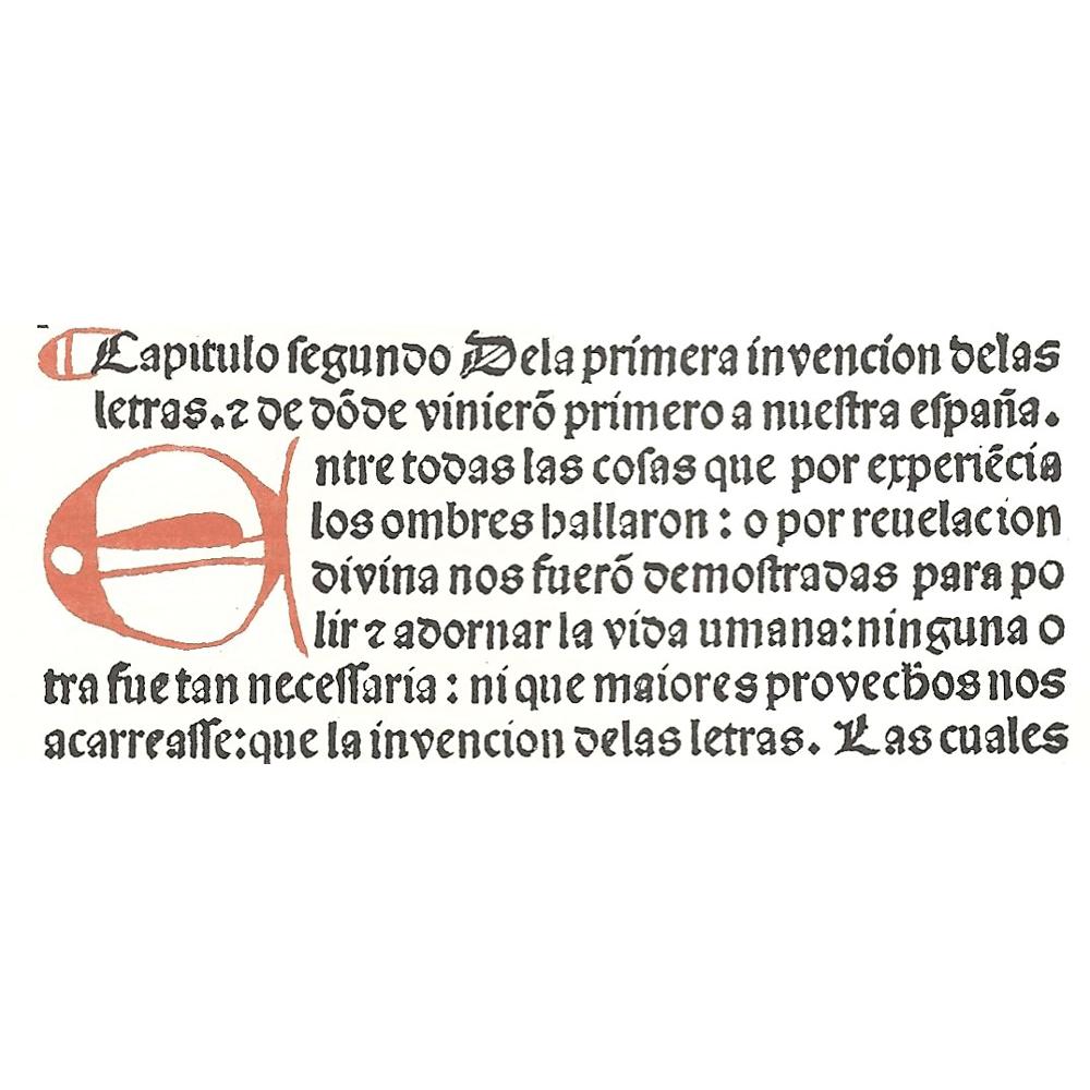 ... Gramática Castellana Nebrija Incunabula U0026 Ancient Books Facsimile  Book Vicent García Editores ...