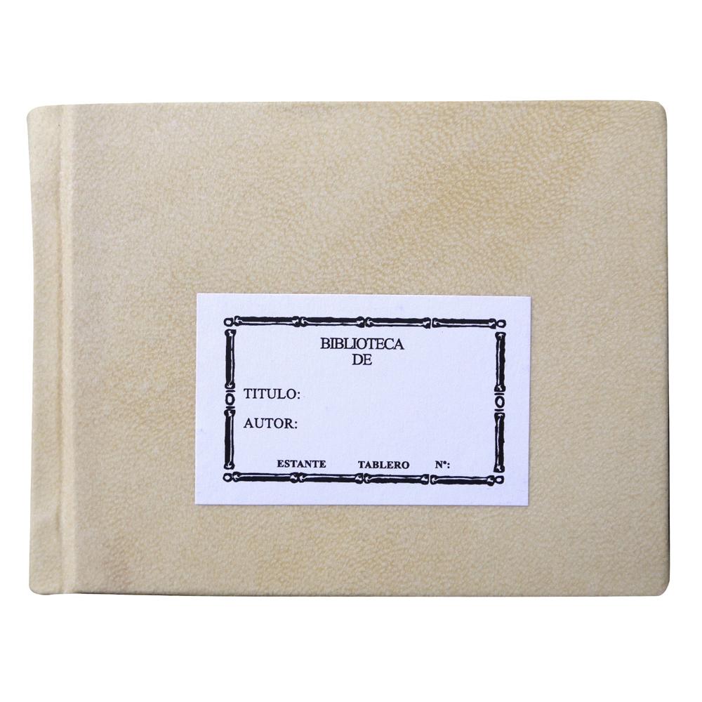 ... Libro Motes Luis Millán Díaz Romano Incunabula U0026 Ancient Books Facsimile  Book ...