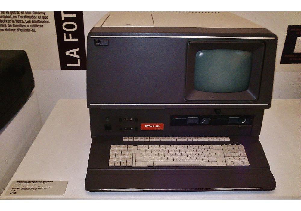 Museo Imprenta